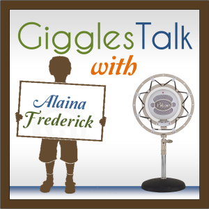 GigglesTalk Consignment Sale Tips & Tricks @DinkerGiggles #podcast