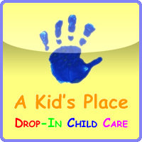 drop in child care cranberry twp pa