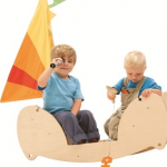 pretend-play-wooden-boat