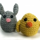 Eco-Friendly Easter: Handmade Crafts & Natural Dyes