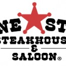 Kids Eat Free: Lone Star Steakhouse {Mars, PA}