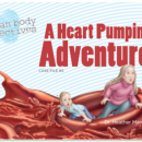 Homeschool Deal Alert: Educents Human Body Curriculum for Kids