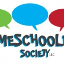Why I Homeschool: Homeschoolers Society {Giveaway}