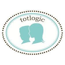 totlogic safe baby products