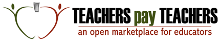 teacher-pay-teachers