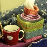 Shrunken Sweater Ideas Pittsburgh Knit & Crochet Festival @DinkerGiggles #knit #crochet