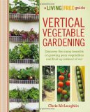 vertical small space vegetable gardening