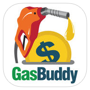 GasBuddy Finds Cheap Gas