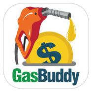 GasBuddy Finds Cheap Gas